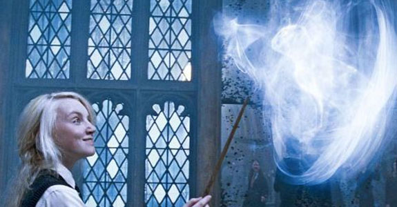 You get $10,000 (that's about 1,500 galleons), but you have to kiss either a troll or a Blast-Ended Skrewt. Which do you pick?