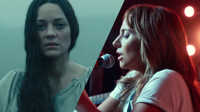 Who Said It: Lady Macbeth or Lady Gaga?