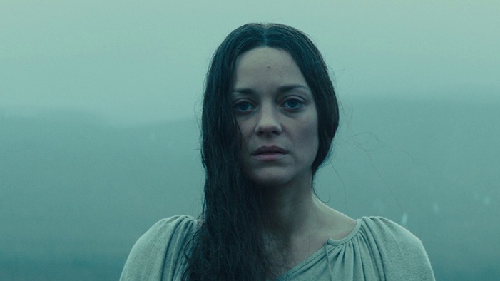 In Defense of Lady Macbeth