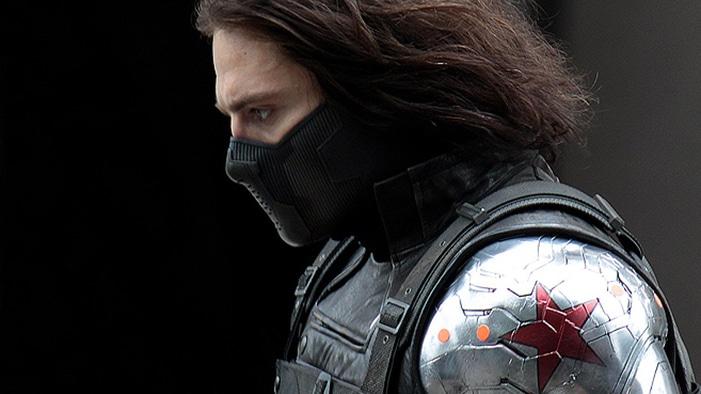 QUIZ: Are You a Hero, a Villain, or an Anti-Hero?
